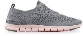 Cole Haan Stitch Lite Slip-On Sneakers