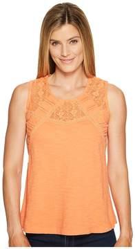 Aventura Clothing Tierney Tank Top Women's Sleeveless