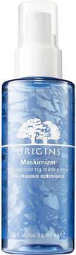 Origins Maskimizer mask primer 95ml