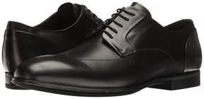 Bacco Bucci Mileti Men's Shoes
