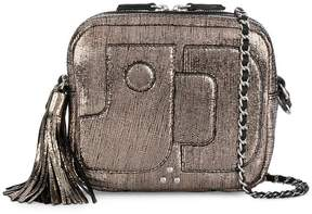Jerome Dreyfuss Pascal shoulder bag