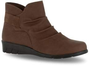 Easy Street Shoes Bounty Women's Ankle Boots