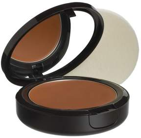 Iman Cream to Powder Foundation - Deep - .35oz