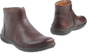 Birkenstock Ankle boots
