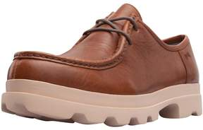 Camper Women's 1980 Leather Oxford