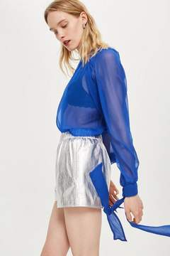Boutique **gospel blouse