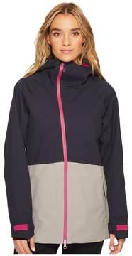 686 Glacier Hydra Insulated Jacket Women's Coat