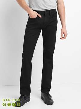 Gap Slim fit jeans with stretch