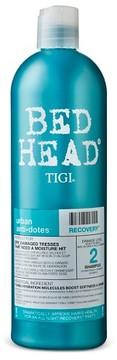 Catwalk by TIGI Tigi® Bed Head® Urban Anti+Dotes Shampoo - 25.36oz