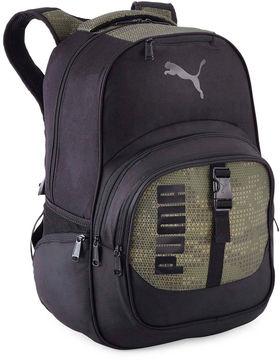 PUMA Puma Audible 2.0 Backpack
