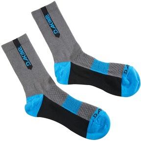 Dakine Men's Berm Sock 8165949