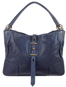 Belstaff Hampton Bag