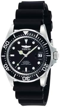 Invicta Men's 9110 Pro Diver S2 Watch, 40mm