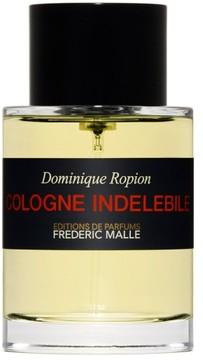 Frédéric Malle Editions De Parfums Cologne Indelebile Fragrance Spray