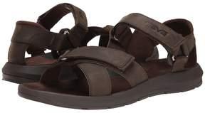 Teva Berkeley Sandal Men's Sandals