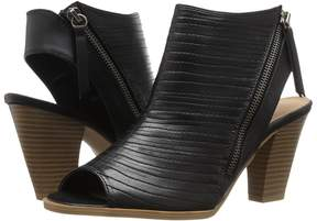 Laundry by Shelli Segal CL By Runway High Heels