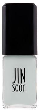 JINsoon 'Kookie White' Nail Lacquer - Kookie White