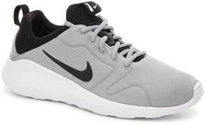 Nike Kaishi 2 Sneaker - Men's
