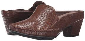 Rialto Vette Women's Clog Shoes