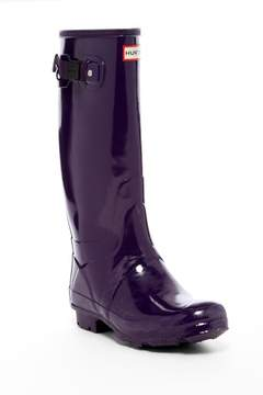 Hunter Huntress Waterproof Boot