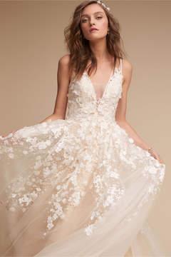 BHLDN Ariane Gown