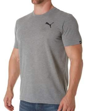 Puma 838384 Sportstyle Active Crew Neck T-Shirt