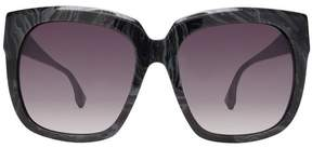 Jason Wu Karlie Sunglasses