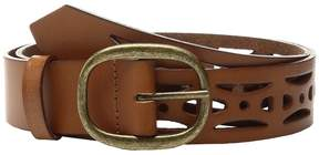 Billabong Daisy Chain Belt Women's Belts