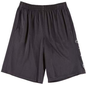 Reebok Big Boys Solid Active Shorts