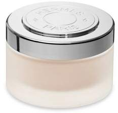Hermes Eau des Merveilles Perfumed Body Cream/6.5 oz.