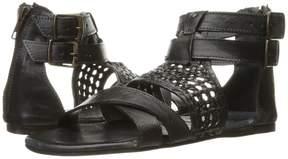 Bed Stu Capriana Women's Shoes