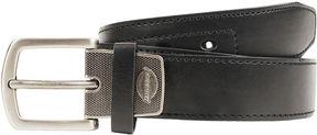 Dickies Single-Stitch Belt