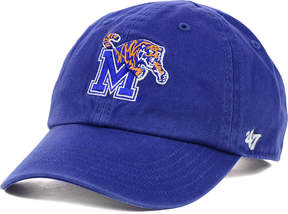 '47 Toddlers' Memphis Tigers Clean Up Cap