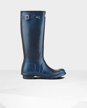 Hunter Women's Original Tall Starcloud Rain Boots