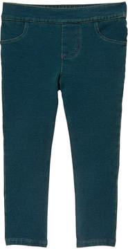 Gymboree Indigo Pull-On Pants - Infant & Toddler