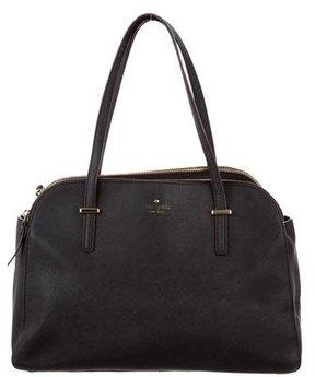 Kate Spade Cedar Street Elissa Bag - BLACK - STYLE