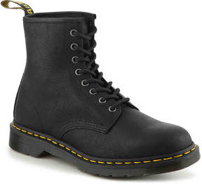 Dr. Martens Men's 1460 Boot