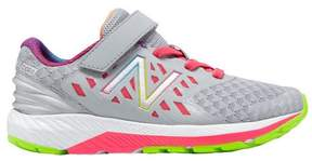 New Balance Unisex Children's FuelCore Urge v2 AC Running Shoe - Preschool