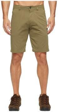 Jack Wolfskin Drake Shorts Men's Shorts