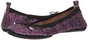 Yosi Samra Sandrine Women's Flat Shoes