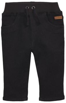 Robeez Infant Boy's Soft Jeans