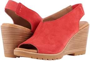 Sorel After Hours Slingback Women's Sling Back Shoes