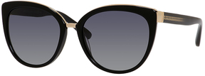 Safilo USA Jimmy Choo Dana Cat Eye Sunglasses