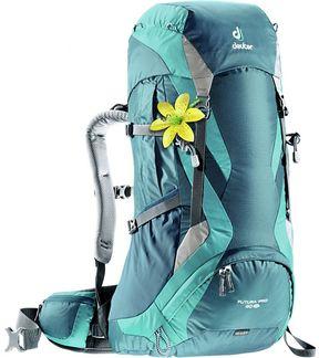 Deuter Futura Pro SL 40L Backpack