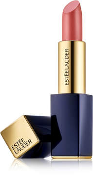 Estee Lauder Pure Color Envy Sculpting Lipstick - Impulsive