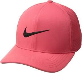 Nike Aerobill CLC99 Cap Perf Caps