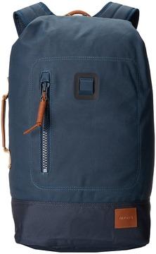 Nixon Origami Backpack Backpack Bags