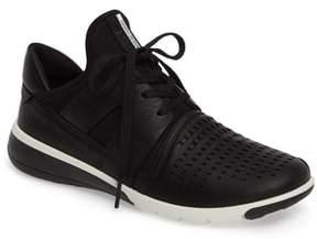 Ecco Women's Intrinsic 2 Sneaker