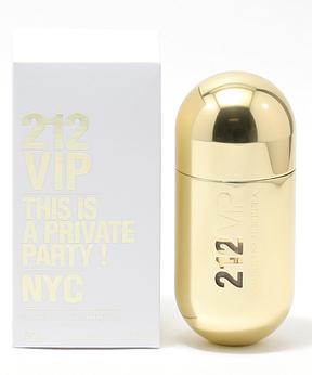 Carolina Herrera 212 VIP 1.7-Oz. Eau de Parfum - Women