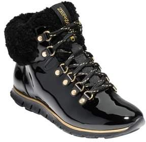 Cole Haan Women's Zer?grand Hiker Boot